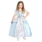Traditional Cinderella Medium by Little Adventures