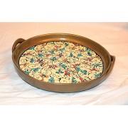 col platou tortite - 03c