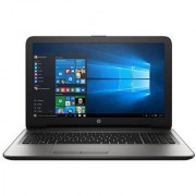 HP Notebook - 14-AM091TU /Core i3 (6th Gen)/4 GB DDR4/1 TB/35.6 cm (14)/Win10+ M.S Office HS