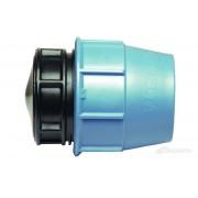 Dop de compresiune 20mm