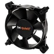 Ventilator 80mm Be Quiet! Silent Wings 2 PWM