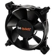 Ventilator 80mm Be Quiet! Silent Wings 2 PWM
