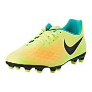 Nike Men's Magista Ola Ii Fg Football Boots