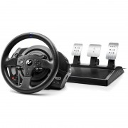 Thrustmaster T300 RS GT Edition Force Feedback Racing Wheel For PC PS3 & PS4