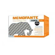 Memofante Forte 30 ampolas
