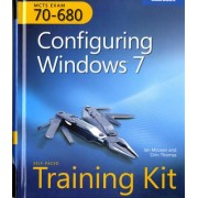 Configuring Windows 7 by Ian McLean