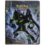 Pokémon Pokemon 84621 - xy10 destin forgé de 9 Pocket Portefeuille