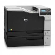 HP Color Laserjet M750dn - Nur 433 gedruckte Seiten