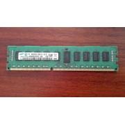 4G DDR3 1333 ECC R-DIMM
