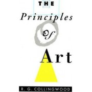 The Principles of Art by R. G. Collingwood