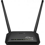 Router Wireless D-Link DIR-816L AC750 Cloud