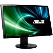 """Asus VG248QE 24"""" 16:9 WUGA+ 3D LED Monitor"""