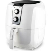 Nova Household Appliances-NAF-3442 Air Fryer(5.5 L)