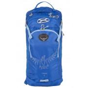Osprey Viper 9 Plecak Mężczyźni niebieski Plecaki rowerowe