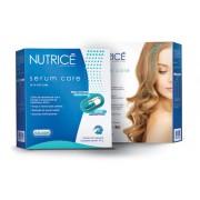 Serum Care - 30 cápsulas - Nutricé