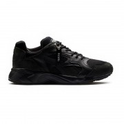Puma X Trapstar Prevail black