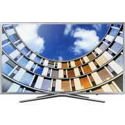 "TV LED, SAMSUNG 49"", 49M5602, Smart, 800PQI, WiFi, FullHD (UE49M5602AKXXH)"