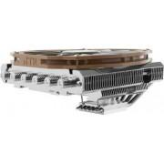 Cooler procesor Thermalright AXP-200
