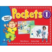 Pockets: No. 1 by Mario Herrera