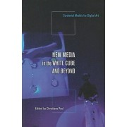 New Media in the White Cube and Beyond by Christiane Paul