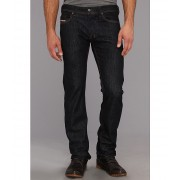 Diesel Safado Straight 604B Denim