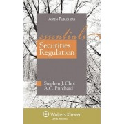 Securities Regulation by Stephen J Choi