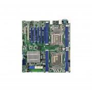ASRock Motherboard ATX DDR3 1066 Intel LGA 2011 EP2C602