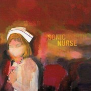 Sonic Youth - Sonic Nurse (0602498623619) (1 CD)