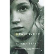 In Zanesville: A Novel by Jo Ann Beard