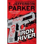 Iron River by T Jefferson Parker