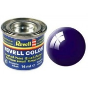 Revell 32154 nachtblau, glänzend in Wien