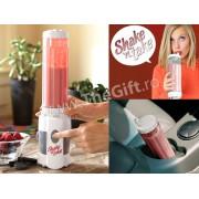 Shake 'n Take - cana blender pentru fructe