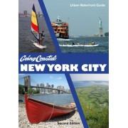Going Coastal New York City by Barbara LaRocco