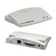 Print server HP Jetdirect 170X (J3258B)