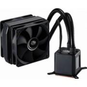 Cooler procesor Cooler Master Eisberg 120L Prestige