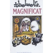 Magnificat by Norman Thelwell