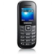 Samsung Samsung Guru 1200 (6 Months Brand Waranty)