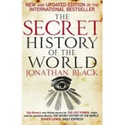 The Secret History of the World(Black Jonathan)