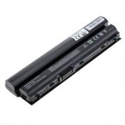 Bateria para Portatéis - Dell Latitude E6430S, E6330, E6320 - 4400mAh