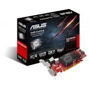 ASUS AMD Radeon HD 5450 1GB 32bit HD5450-SL-HM1GD3-L-V2