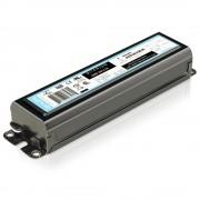 LED-INTA-700C-140-F3O Advance Xitanium Programmable LED Drivers