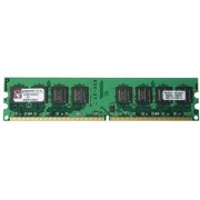 Memorie Kingston 2GB DDR2 667Mhz CL5