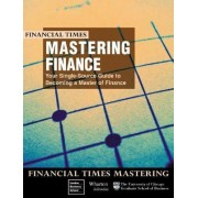 Mastering Finance by London Business School