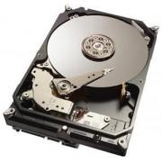 "HDD 3.5"", 4000GB, Seagate Hybrid SSHD, 7200rpm, 64MB Cache, SATA3 (ST4000DX001)"
