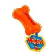 The Happys Happy Treat Orange Pounce