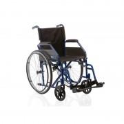 CP102 - Carucior transport pacienti seria Strat 1 - 120 kg