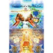 The Wrath of a Merciful God