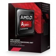 "AMD A8 7600 FM 5,08 cm (2"") Kaveri ""Quad Core CPU (, 3,1 GHz, Scheda grafica AMD Radeon R7 720 MHz, 65 W"