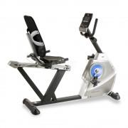 Rower magnetyczny, poziomy COMFORT ERGO H852 BH Fitness