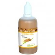 Ginseng Originel - 50ml